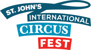 St. John's International Circus Fest